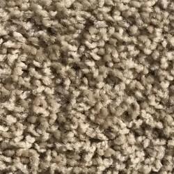 Rave - Apartment Grade Carpet