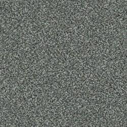 E9692-00400.jpg