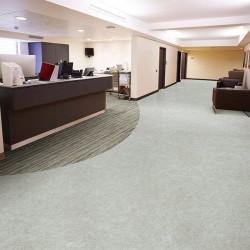 ETW300_room.jpg