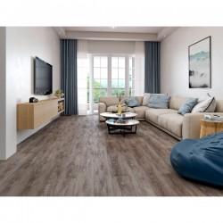 L2008-0860-room.jpg
