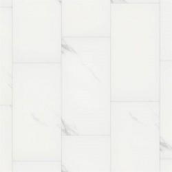 S1111-D3802.jpg