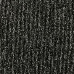Boundless Tile