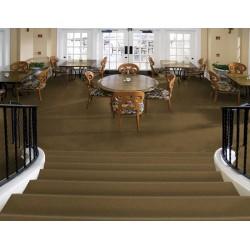townhall-room.jpg
